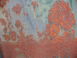 Grunge Urban 98 Texture