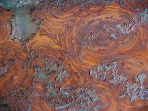 Grunge Urban 99 Texture