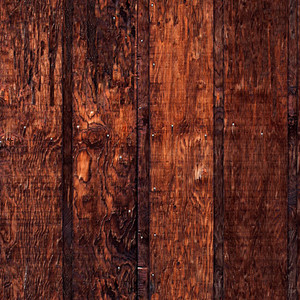 Grunge Wood Seamless Texture Tile