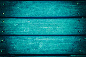 Grunge wooden background texture