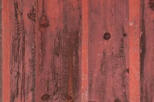 Grunge Wooden Board