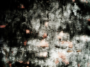 Grunge_backdrop_texture