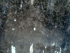 Grunge_black_texture