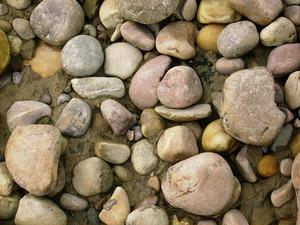 Grunge_boulder