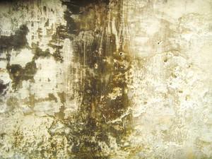 Grunge_concrete