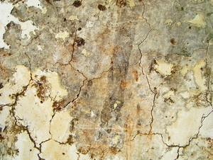 Grunge_concrete_cracked_wall