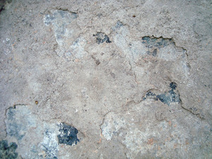 Grunge_ground_surface
