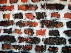 Grunge_old_brick_wall_texture