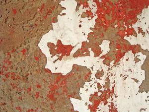 Grunge_paint_texture