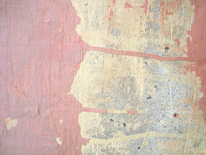 Grunge_paint_wall