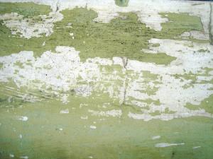 Grunge_paint
