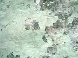 Grunge_painted_wall_texture