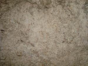 Grunge_rock_texture