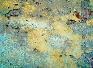 Grunge_rough_wall