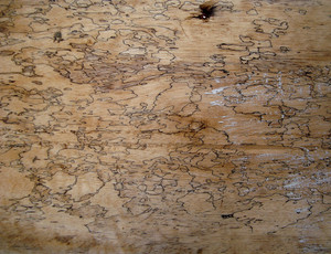 Grunge_wooden_background