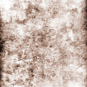 Grungy Texture