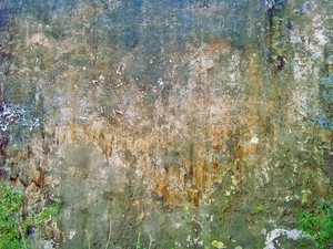Grungy_texture