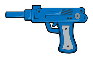 Gun Design