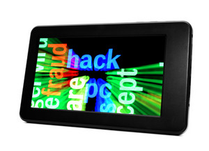 Hack On Pc Tablet