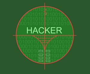 Hacker Target