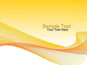Halftone Wave Vector Concept For Text