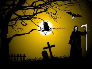 Halloween-design0011