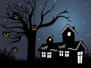 Halloween-design005