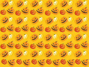Halloween_sheet2