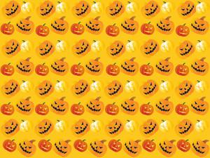 Halloween_sheet2