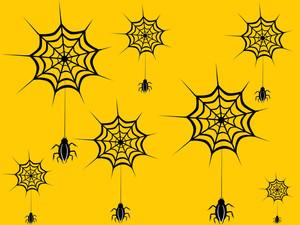 Halloween_sheet4