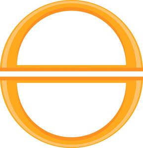 Halves Circles