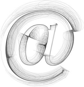 Hand Drawn Symbol