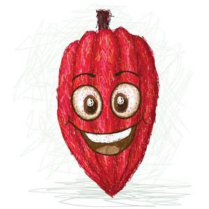 Happy Cacao