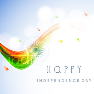 Happy Indian Independence Day