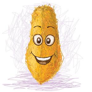 Happy Papaya