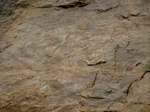 Hard_rock_surface_texture_design