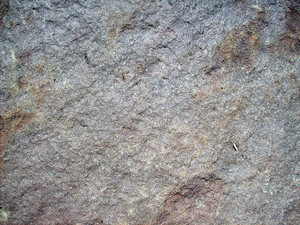 Hard_rock_surface
