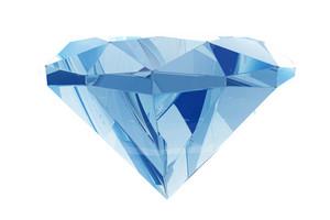 ハーデストダイヤモンド
