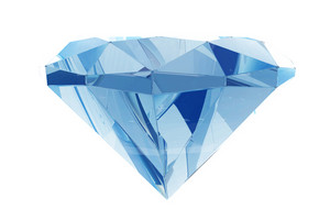 Hardest Diamond
