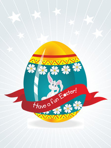 Have A Fun Easter