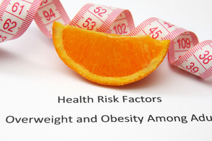 Health Risk Factors