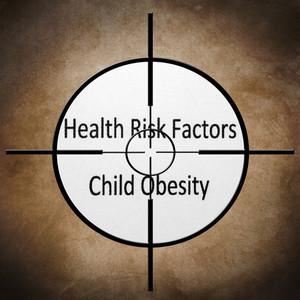 Health Risk Target