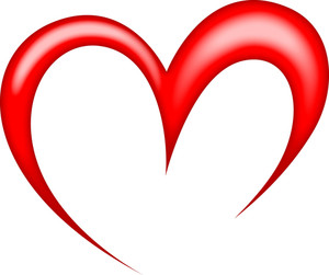 Heart Effect