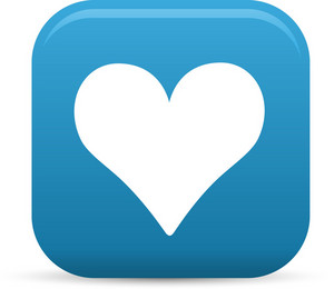 Heart Elements Lite Icon