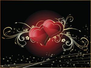 Hearts-bg-001