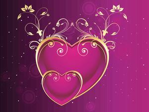 Hearts-bg-002