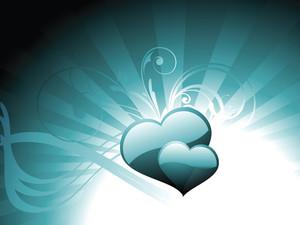 Hearts-bg-004