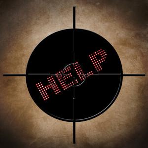 Help Target Concept