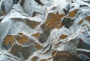 Hill_rock_texture