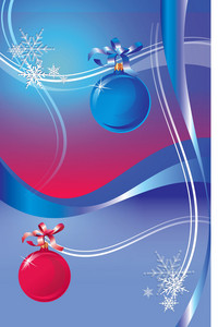 Holiday Design